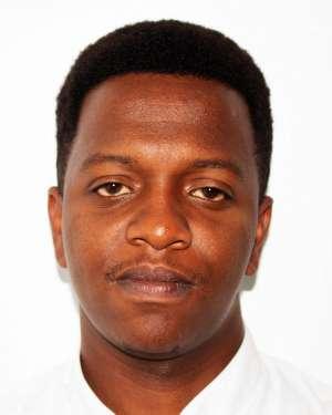 Dennis Karenge