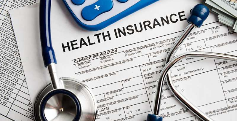 4 Reasons why you need health insurance cover in Kenya
