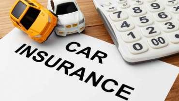 Choosing between Comprehensive or Third-Party Car Insurance in Kenya